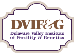New Jersey Fertility Clinic DVIF&G